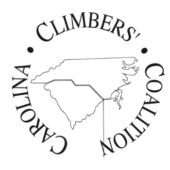 Carolina Climbers Coalition