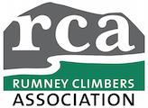 Rumney Climbers Association