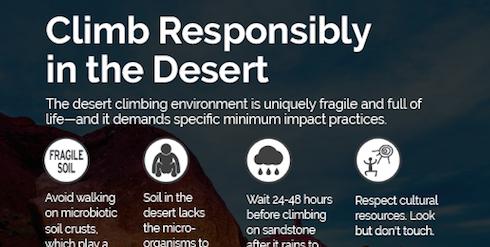 Desert Ad