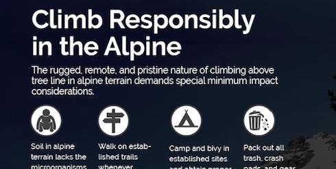 Alpine Ad