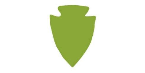 National Park Service MOU