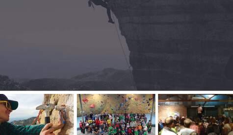 CASA-Annual-Report