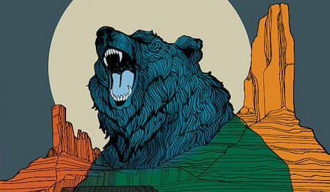 bears-ears-resist-poster-blog-tile