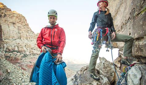 Veteran-Climbers-Blog Andrew-Burr