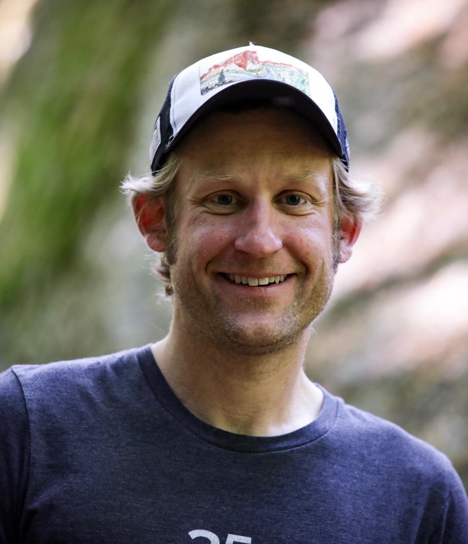 Mike Morin
