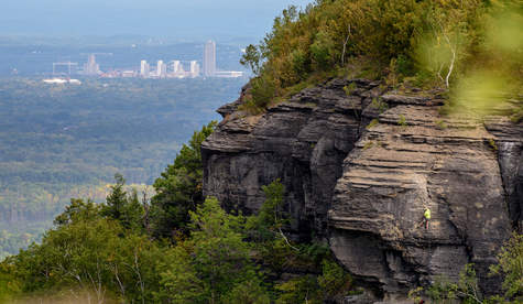 Thacher-State-Park-copy