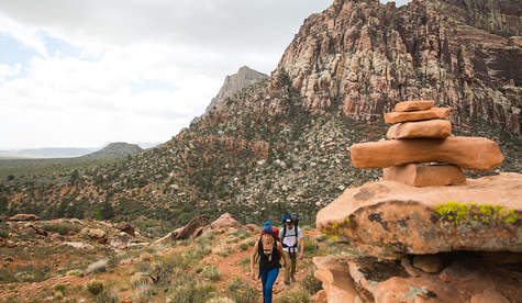 Red-Rocks Andrew-Burr