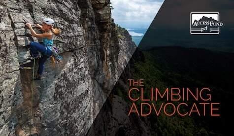 Blog-Preview The-Climbing-Advocate Female-LR vFinal-01-copy