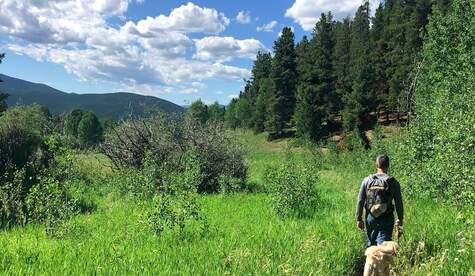 Hiking Jpg
