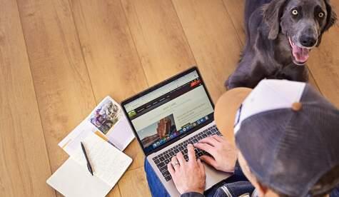 Remote Advocacy 1 Web